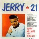 jerry-n21.jpg