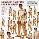 cov-presleyelvis-1959-50000000_elvis_fans.jpg