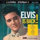 elvis-is-back.jpg