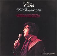 Elvis imponerar